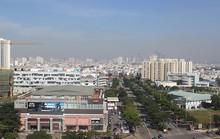 TP HCM: Nợ thuế bất động sản tăng hơn 50%