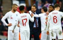 M.U bất ngờ muốn giành HLV Southgate với tuyển Anh