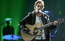 Vợ ca sĩ đã tự tử Chris Cornell khởi kiện bác sĩ