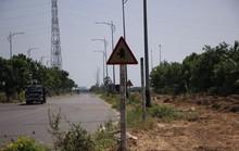 Chiêu độc kích giá đất ở TP Đà Nẵng
