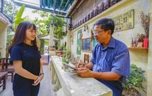 Phố cổ Hà Nội ở TP HCM