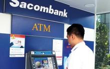 Sacombank hướng đến giao dịch xanh