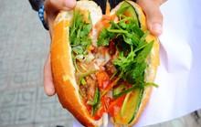 Ẩm thực Việt và mục tiêu trở thành 'bếp ăn của thế giới'
