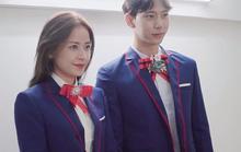 Bạn trai tin đồn thừa nhận hẹn hò với Chi Pu trên sóng truyền hình Hàn