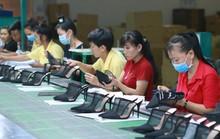 Công ty Trường Lợi: Hàng ngàn công nhân có nguy cơ thất nghiệp