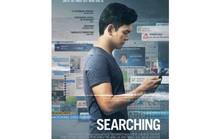 Searching là ứng viên nặng ký của giải Oscar