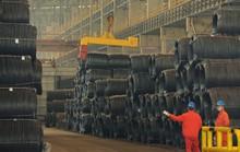 Mỹ-Trung đấu khẩu tại WTO