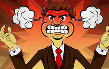 5 điều cấm kỵ đừng dại nói với sếp