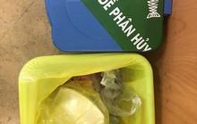 Người dân TP HCM không phân loại rác sẽ bị phạt đến 20 triệu đồng