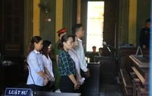 VKS đề nghị HĐXX tuyên buộc Eximbank trả cả tiền gốc và lãi cho bà Chu Thị Bình