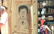 Đủ trò khủng bố thực phẩm (*): Quái vật hạ độc kẹo Nhật