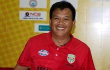 Tuyển Việt Nam sẽ thắng Campuchia ít nhất 2 bàn