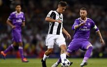 Tiết lộ sốc: Real Madrid vô địch Champions League nhờ doping
