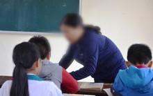 Trường ém thông tin, để mặc học sinh bị tát vì sợ không đạt chuẩn quốc gia?