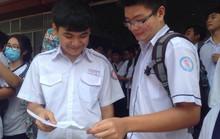 TP HCM công bố thống kê nguyện vọng tuyển sinh lớp 10 thường, chuyên
