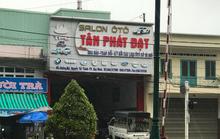 """Bình Định: Bao nhiêu doanh nghiệp bán sim, card hoàn thuế """"khủng""""?"""