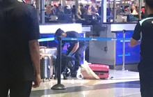Nói có bom trong hành lý ở sân bay, 2 nữ khách Việt bị tạm giữ tại Malaysia