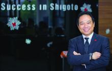 Giám đốc Công ty Esuhai: Đi Nhật không chỉ để kiếm tiền