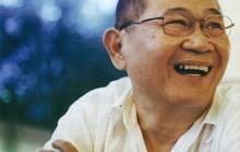 Nhạc sĩ Bảo Chấn: Hải Yến sẽ làm nhạc của tôi bốc thêm lần nữa