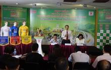 Cuộc đua xe đạp Nam Kỳ Khởi Nghĩa 2018: 12 chặng chinh phục 3 nước Đông Dương