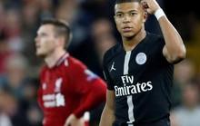 Real Madrid xem xét chi 343 triệu bảng mua Kylian Mbappe