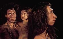 Bí mật cuộc giao hoan giữa con người và loài đã tuyệt chủng