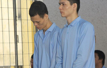 Điều tra lại vụ án giết học sinh lớp 6