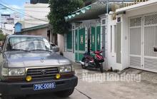 Khởi tố, khám xét nhà phó chủ tịch UBND TP Nha Trang