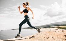 Top 3 môn thể thao giúp bạn trẻ mãi không già
