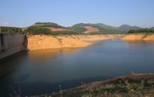 Đề xuất không huy động phát điện để đảm bảo nguồn nước