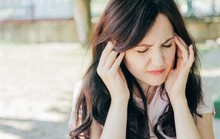 Những triệu chứng cảnh báo mạch máu của bạn bị tắc nghẽn