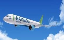 Vì sao Bamboo Airways của tỉ phú Trịnh Văn Quyết nhiều lần  lỡ hẹn bay?