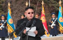 Hàn Quốc soi ông Kim Jong-un bằng video 3D