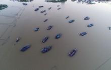 Trung Quốc lệnh cho tàu cá biết cư xử khi hội nghị G20 diễn ra