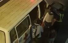 Máy bay gặp sự cố khi hạ cánh tại Buôn Ma Thuột, 6 hành khách chấn thương