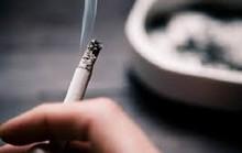Đừng để nhiều người chết oan vì thuốc lá!