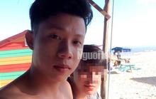 Phú Quốc: Đòi hút thuốc lá điện tử, 1 người chết, 1 người nguy kịch