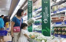 Tìm khách hàng mới cho sản phẩm organic