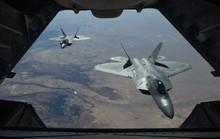 Nổ trụ sở, 7 thợ săn IS của Nga ở Syria thiệt mạng