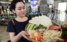 Tây Ninh - nơi lý tưởng cho du lịch cuối tuần