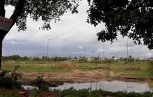 Cựu cán bộ TP Thanh Hóa lừa bán đất trên giấy, chia chác hơn 60 tỉ đồng