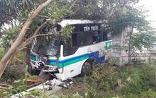 Quảng Nam: 2 vụ tai nạn xe khách liên tiếp, một người chết