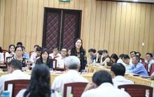 Khuyến khích người dân tham gia BHXH tự nguyện