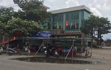 Chính quyền Đà Nẵng đau đầu với môi trường