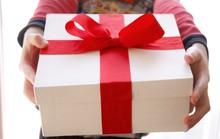 Phó chủ nhiệm UBKT Tỉnh ủy Quảng Trị bị kỷ luật vì nhận quà, trả quà không đúng quy định