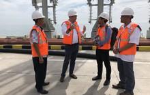 Quan chức Mỹ lật mặt nạ đầu tư Trung Quốc ở Sri Lanka
