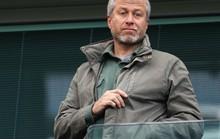 Tỷ phú Roman Abramovich tiêu khối tài sản khổng lồ thế nào?
