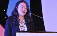 Tài sản của nữ tỉ phú Trung Quốc tăng thêm 2,1 tỉ USD trong 4 ngày