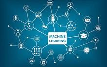 Vì sao nhiều người thường 'nhầm' trí tuệ nhân tạo và máy học?