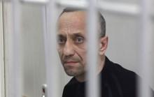 """""""Ma sói"""" Nga dụ dỗ và giết hại gần 80 phụ nữ"""